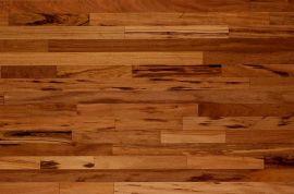 Массивная доска Mercier Collection Exotic Тигровое Дерево Селект