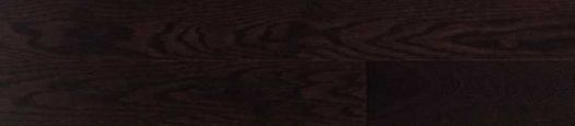 Массивная доска Mercier Collection Nature Красный Дуб Шоколадный