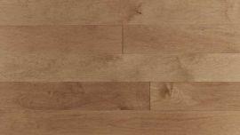 Массивная доска Mercier Collection Programme Design Канадский Твердый Клен Темно-Коричневый