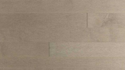 Массивная доска Mercier Collection Programme Design Канадский Твердый Клен Тень