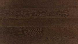 Массивная доска Mercier Collection Programme Design Красный Дуб Арабика