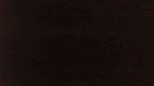 Массивная доска Mercier Collection Programme Design Красный Дуб Мистически-Коричневый