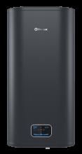 Водонагреватель THERMEX ID 80 V (pro)