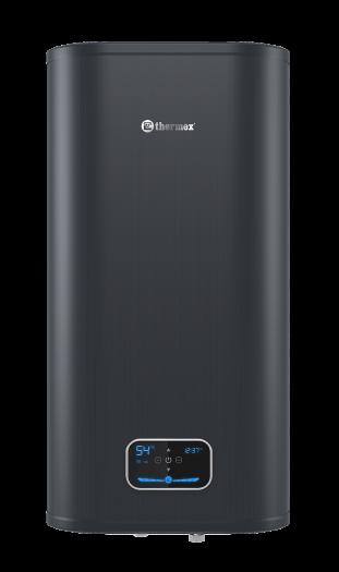 Водонагреватель THERMEX ID 50 V (pro)