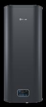 Водонагреватель THERMEX ID 100 V (pro)