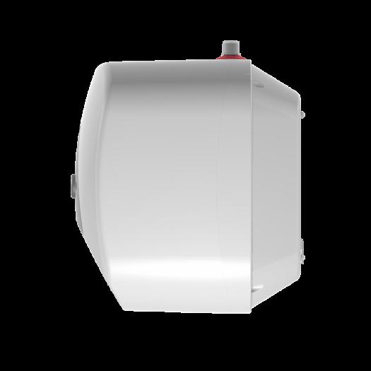 Водонагреватель Thermex Н 15-U Pro 1,5 кВт монтаж под раковину