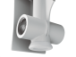 Радиатор алюминиевый Royal Thermo Revolution 350/12