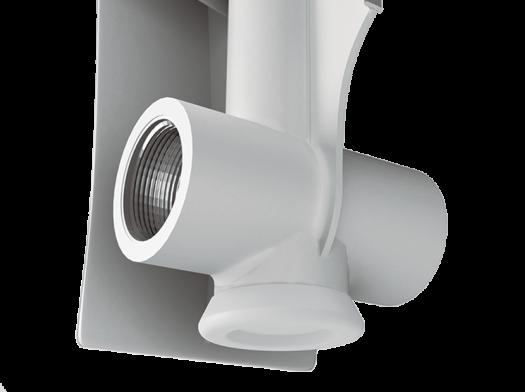 Радиатор алюминиевый Royal Thermo Revolution 350/8