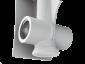 Радиатор алюминиевый Royal Thermo Revolution 500/8