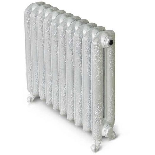 Радиатор чугунный Exemet Classica 645/500