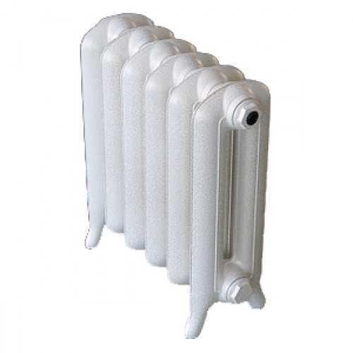 Радиатор чугунный Exemet Princess-550/400