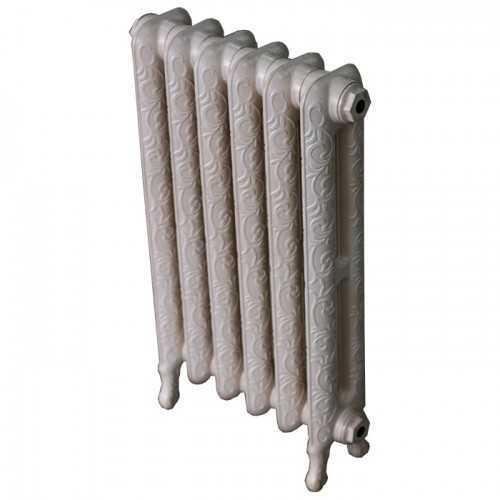 Радиатор чугунный Exemet Venera 750/600