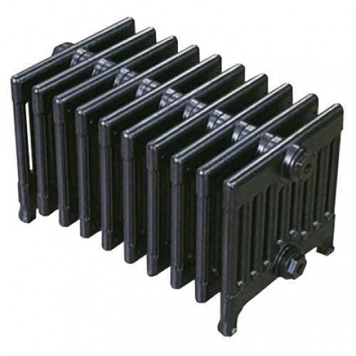 Радиатор чугунный трубчатый Exemet Neo 330/220