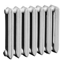 Радиатор чугунный МС-140M4-500  4 секции