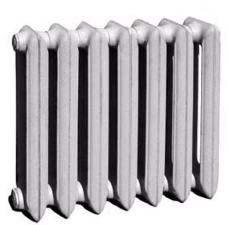 Радиатор чугунный МС-140М4-300 4 секции Луганск