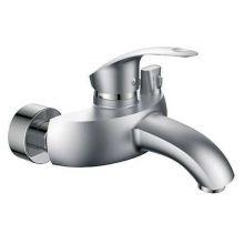 Смеситель для ванны и душа Haiba HB21-k арт.HB3221-k