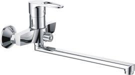 Смеситель для ванны и душа Haiba HB65-k арт.HB2265-k