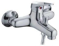 Смеситель для ванны Haiba HB13-k арт.HB3013-k