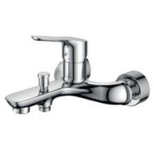 Смеситель для ванны и душа Haiba HB141 арт.HB60136