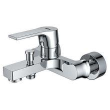 Смеситель для ванны и душа Haiba HB140 арт.HB60140