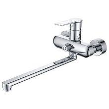 Смеситель для ванны и душа Haiba HB084 арт.HB20084