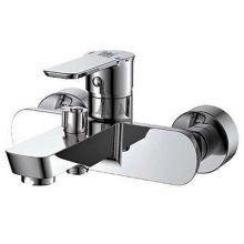Смеситель для ванны и душа Haiba HB051 арт.HB61051