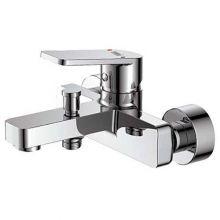 Смеситель для ванны и душа Haiba HB001 арт.HB60001