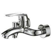 Смеситель для ванны и душа Haiba HB108 арт.HB60108
