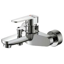 Смеситель для ванны и душа Haiba HB025 арт.HB60025