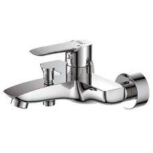 Смеситель для ванны и душа Haiba HB095 арт.HB60095