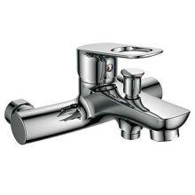 Смеситель для ванны и душа Haiba HB147 арт.HB60147