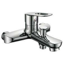 Смеситель для ванны и душа Haiba HB149 арт.HB60149