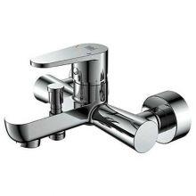 Смеситель для ванны и душа Haiba HB060 арт.HB60060