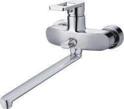 Смеситель для ванны и душа Haiba HB72 арт.HB2272