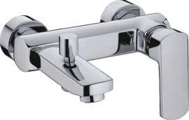 Смеситель для ванны и душа Haiba HB64 арт.HB3064