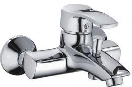 Смеситель для ванны и душа Haiba HB70 арт.HB3070