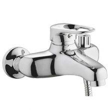 Смеситель для ванны и душа Haiba HB04 арт.HB3204