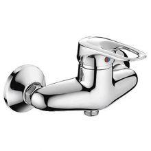 Смеситель для ванны и душа Haiba HB04 арт.HB2204