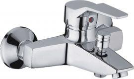 Смеситель для ванны и душа Haiba HB63 арт.HB3063