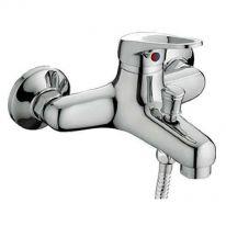 Смеситель для ванны Haiba HB13 арт.HB3013