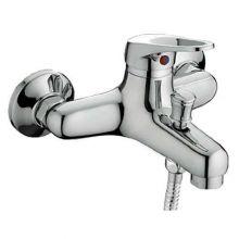 Смеситель для ванны и душа Haiba HB13 арт.HB3013