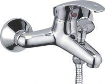 Смеситель для ванны Haiba HB36 арт.HB3036