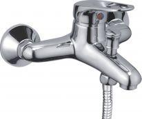 Смеситель для ванны Haiba HB37 арт.HB3037