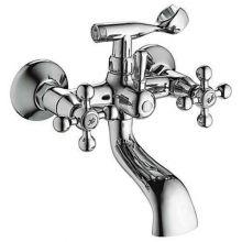 Смеситель для ванны и душа Haiba HB19 арт.HB3119