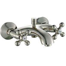 Смеситель для ванны и душа Haiba HB19-5 арт.HB3119-5