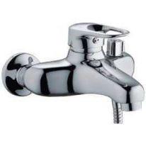 Смеситель для ванны FRAP H04 F3204