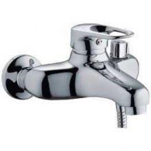 Смеситель для ванны и душа FRAP H04 F3204