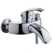 Смеситель для ванны и душа FRAP H21 F3221