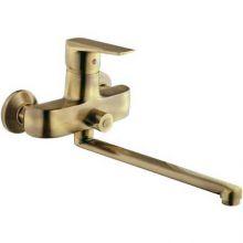 Смеситель для ванны и душа FRAP H30-4 F2230-4