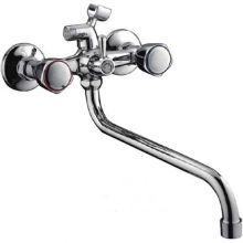 Смеситель для ванны и душа FRAP H09 F2709